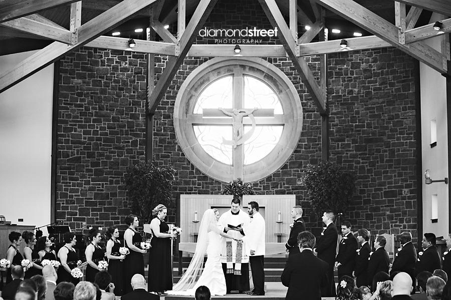 Pennsauken Wedding photographers