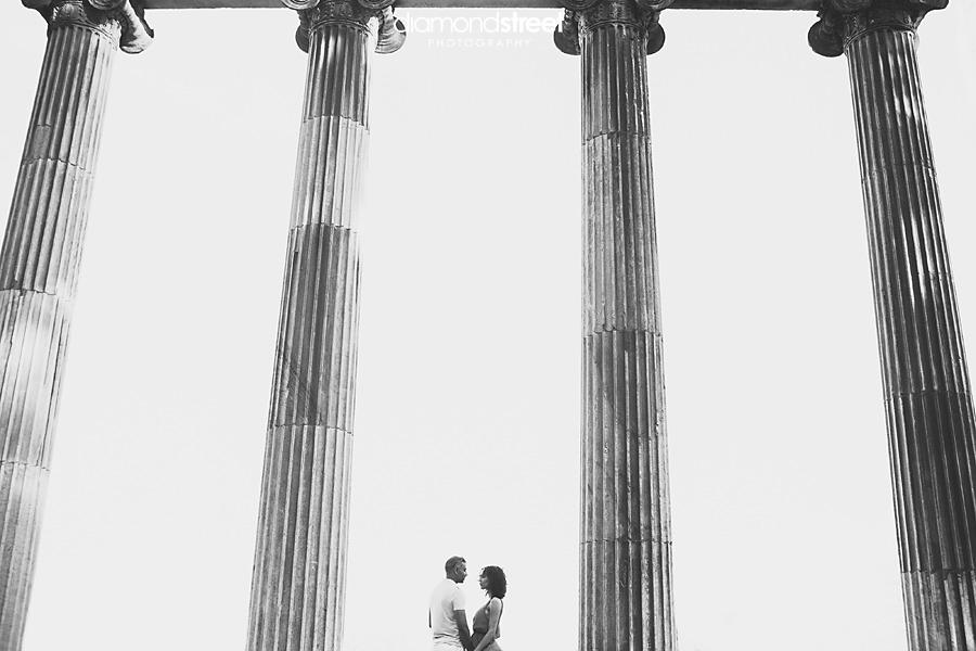 Princeton Engagement Photographers