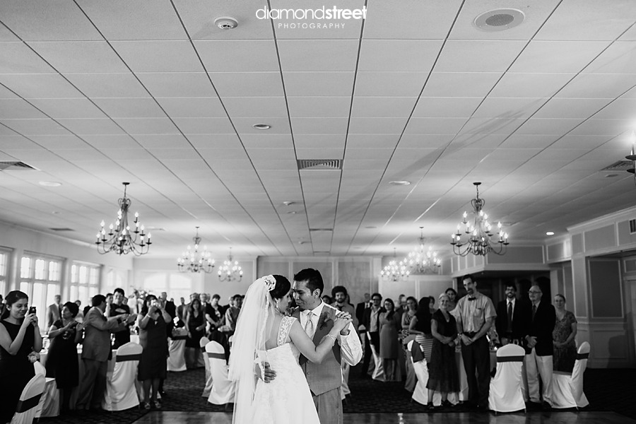 concord country club west chester pa