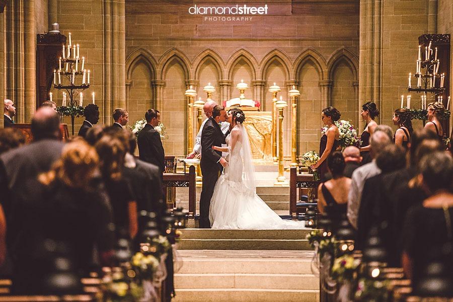 aldi mansion wedding dan jeanine-106-2