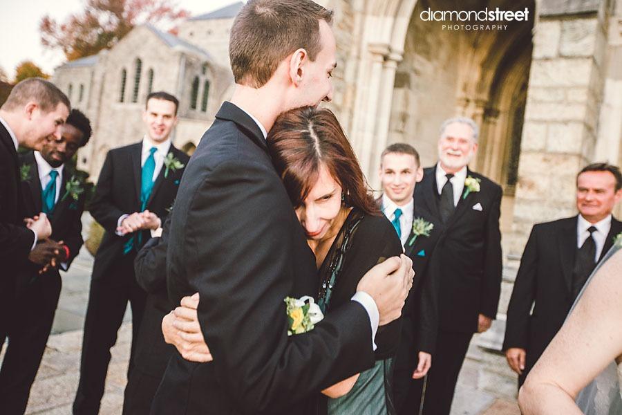 aldi mansion wedding dan jeanine-142b