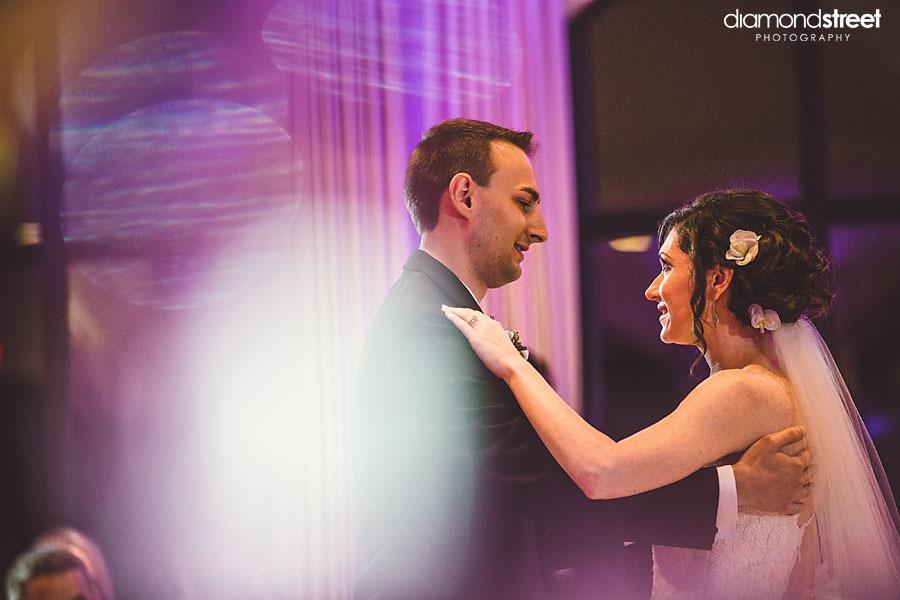 aldi mansion wedding dan jeanine-149-5