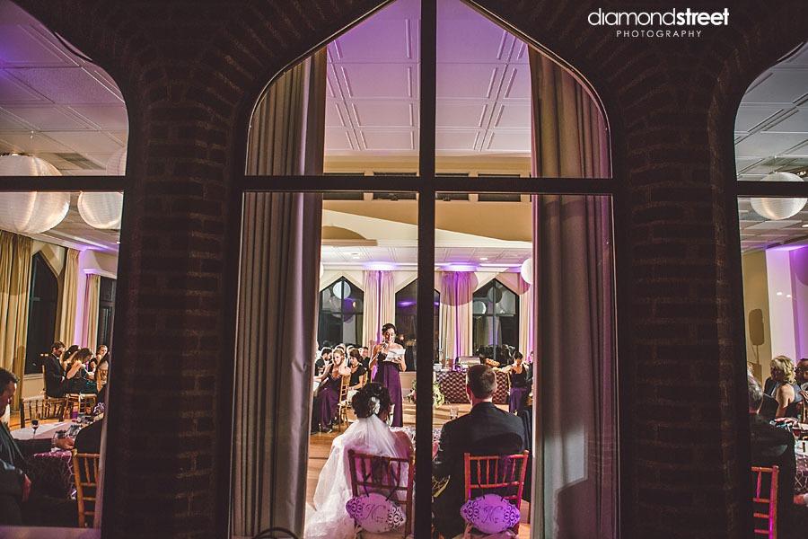 aldi mansion wedding dan jeanine-155