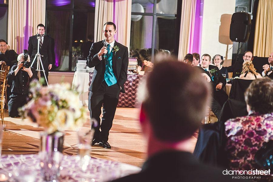 aldi mansion wedding dan jeanine-156