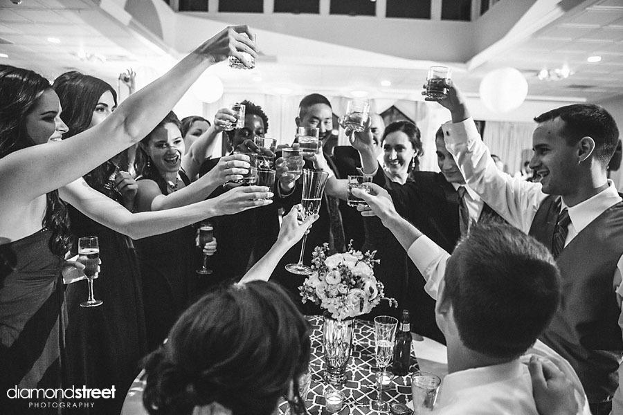 aldi mansion wedding dan jeanine-159