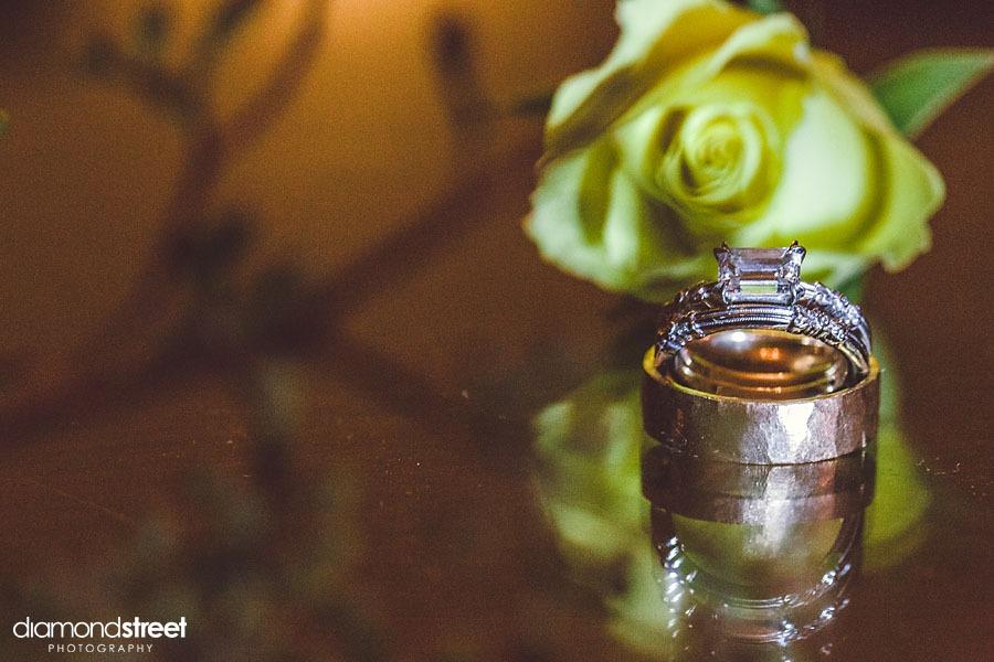 aldi mansion wedding dan jeanine-161