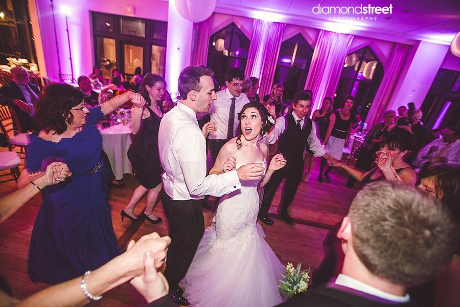 aldi mansion wedding dan jeanine-163