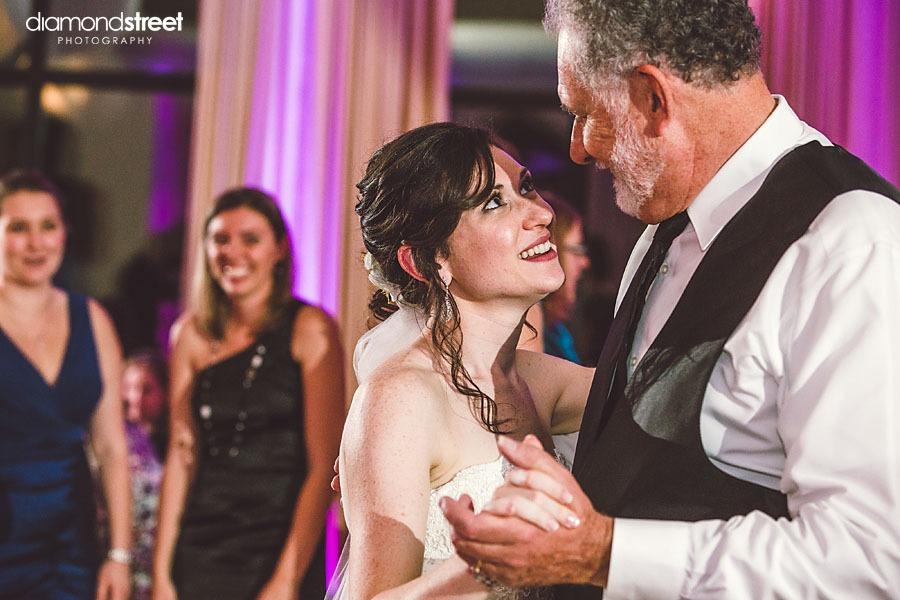 aldi mansion wedding dan jeanine-165
