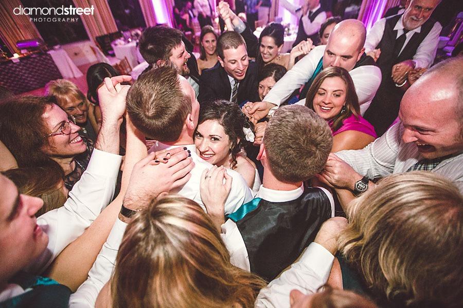 aldi mansion wedding dan jeanine-169