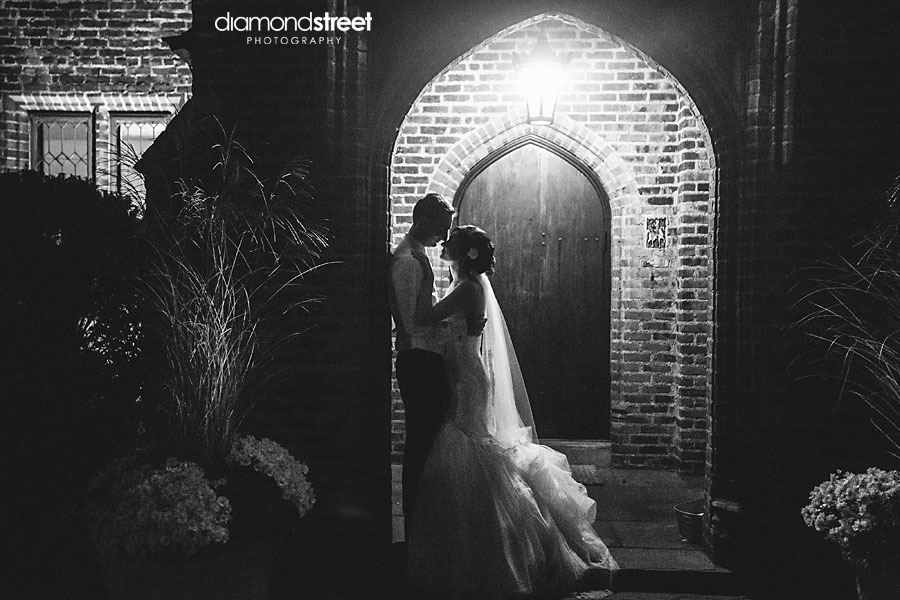 aldi mansion wedding dan jeanine-181