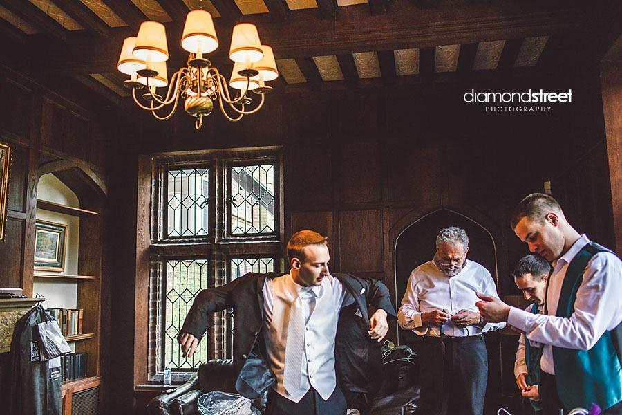 aldi mansion wedding dan jeanine-19