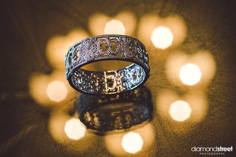 aldi mansion wedding dan jeanine-2