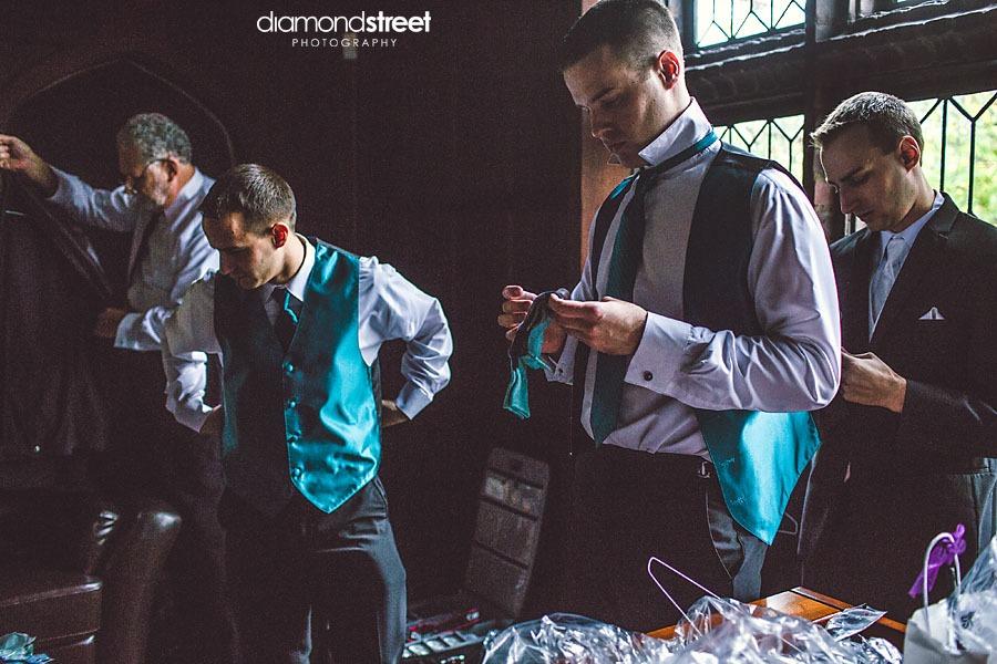 aldi mansion wedding dan jeanine-21