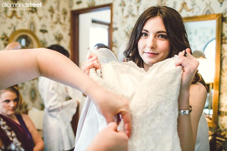aldi mansion wedding dan jeanine-26