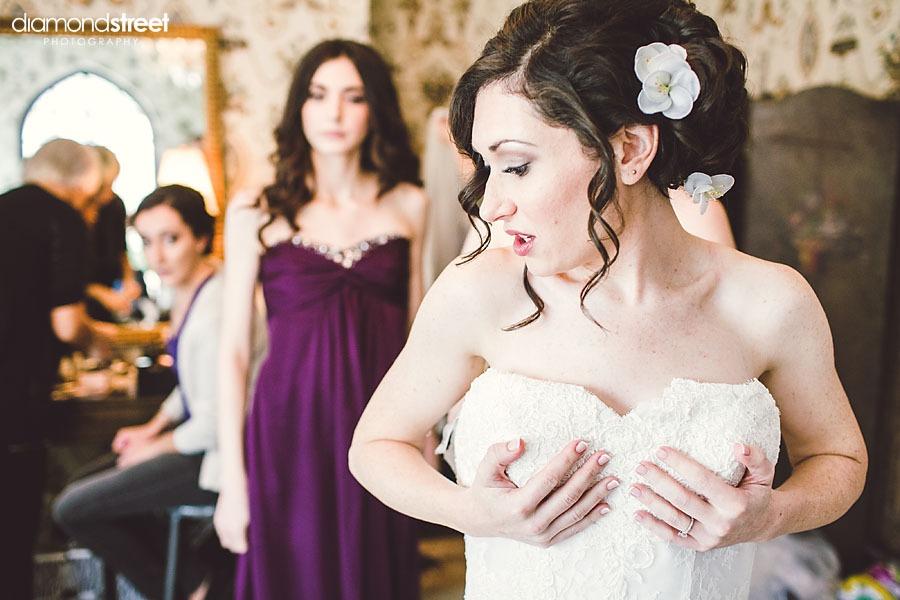 aldi mansion wedding dan jeanine-27