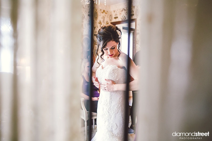 aldi mansion wedding dan jeanine-28