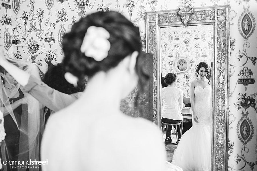 aldi mansion wedding dan jeanine-29-2