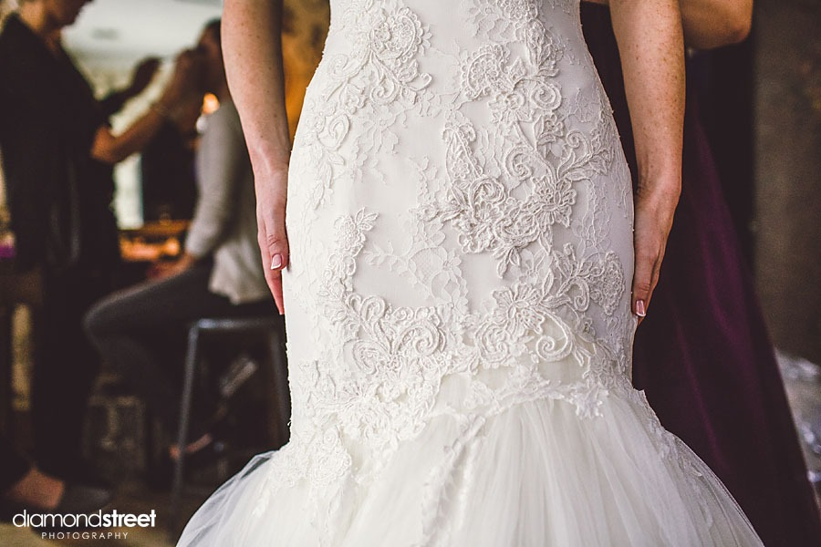 aldi mansion wedding dan jeanine-29