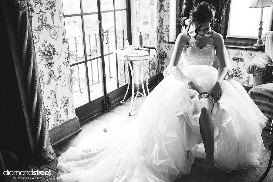 aldi mansion wedding dan jeanine-33