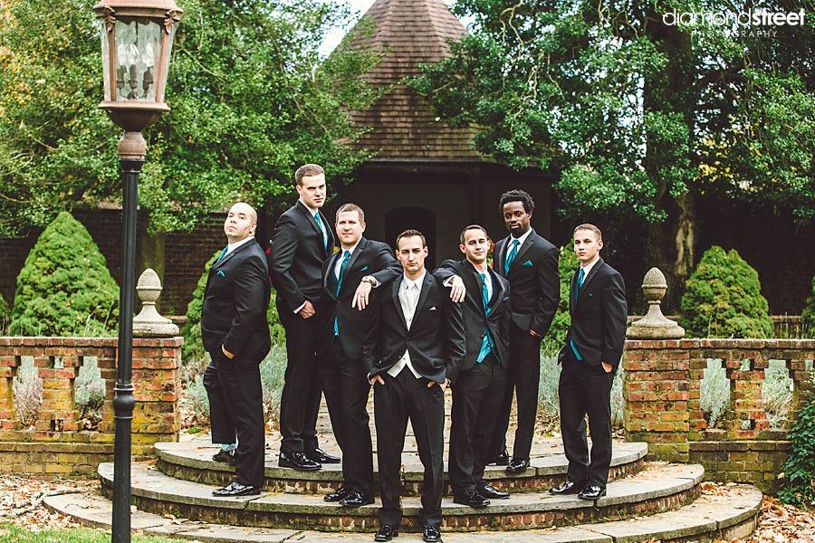 aldi mansion wedding dan jeanine-67