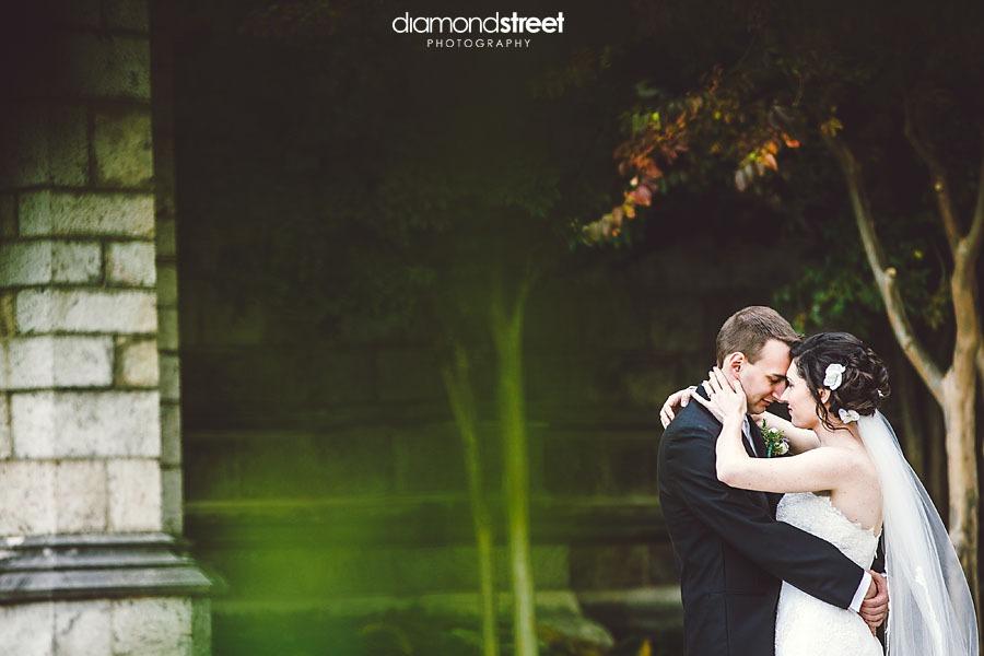 aldi mansion wedding dan jeanine-71