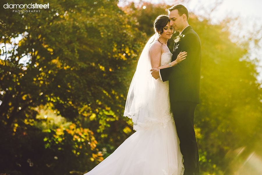 aldi mansion wedding dan jeanine-77-2