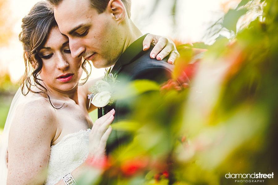 aldi mansion wedding dan jeanine-85-2
