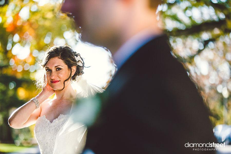aldi mansion wedding dan jeanine-91