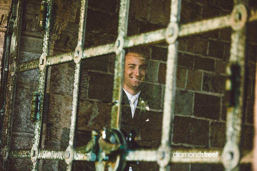 aldi mansion wedding dan jeanine-95