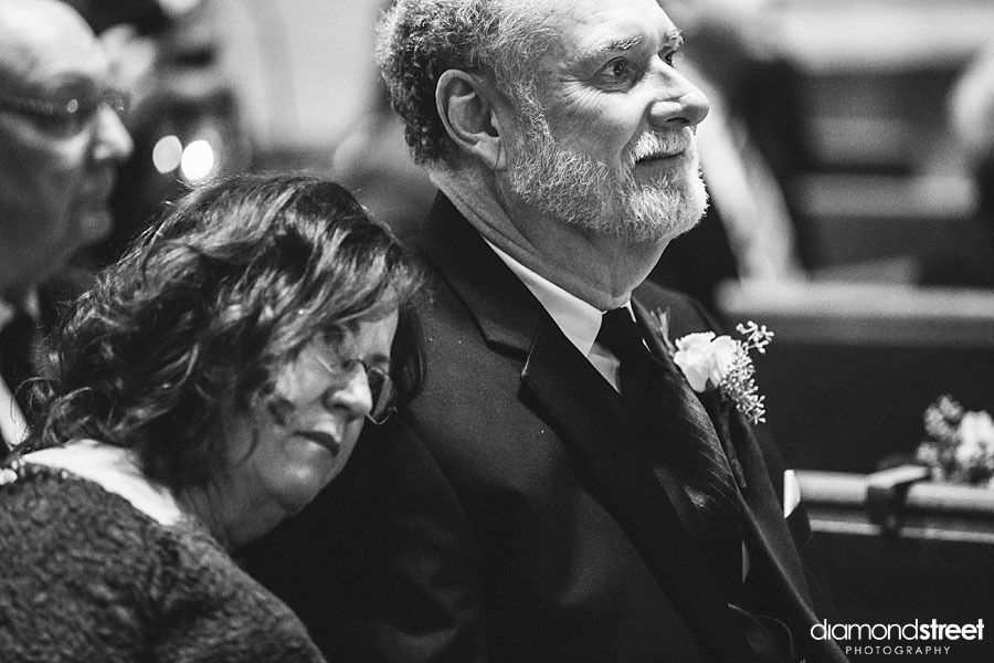 aldi mansion wedding dan jeanine-99-2