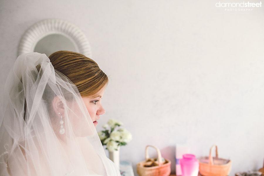 belle voir mansion wedding lc-22