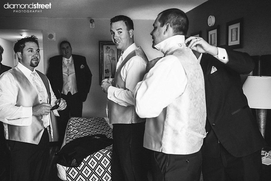 belle voir mansion wedding lc-5
