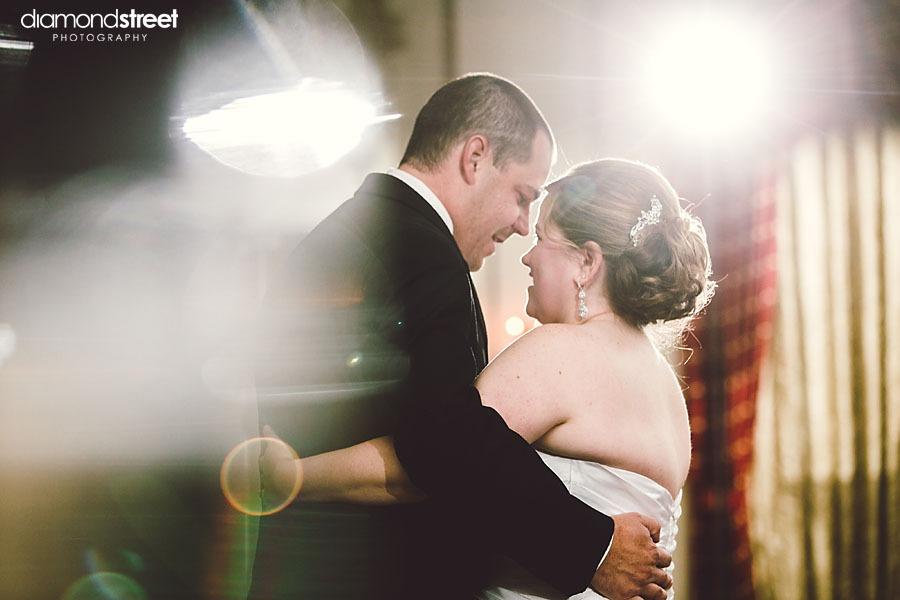 belle voir mansion wedding lc-72-2