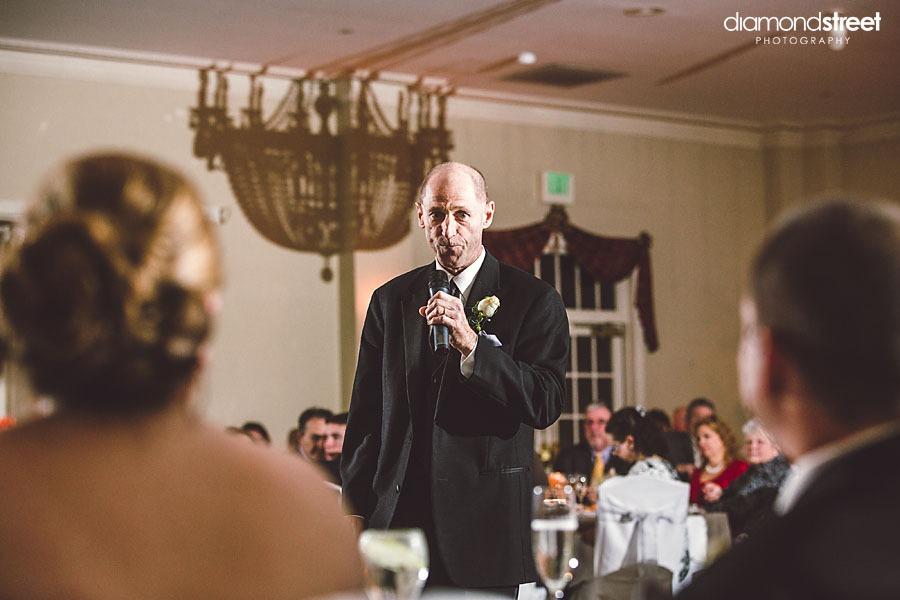 belle voir mansion wedding lc-73