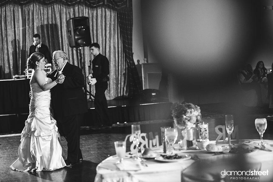 belle voir mansion wedding lc-78
