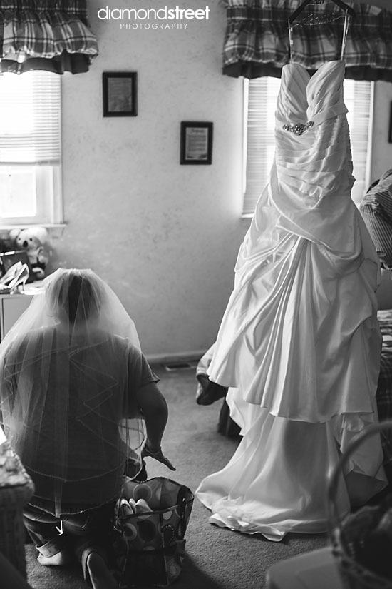 belle voir mansion wedding lc-81