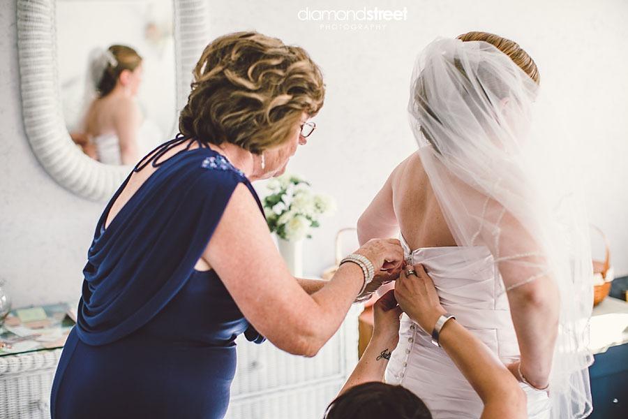 belle voir mansion wedding lc-84