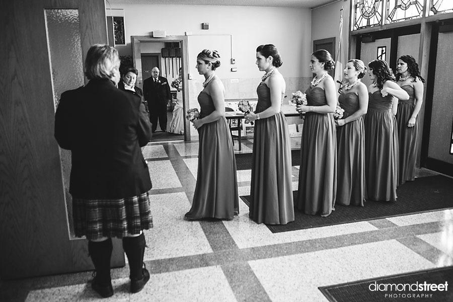 belle voir mansion wedding lc-91