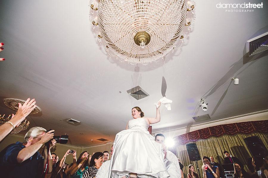 belle voir mansion wedding na-3