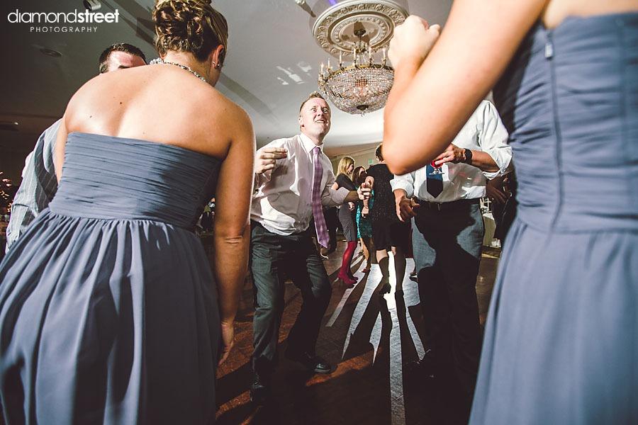 belle voir mansion wedding na-4