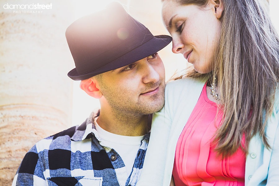 best of engagements-30