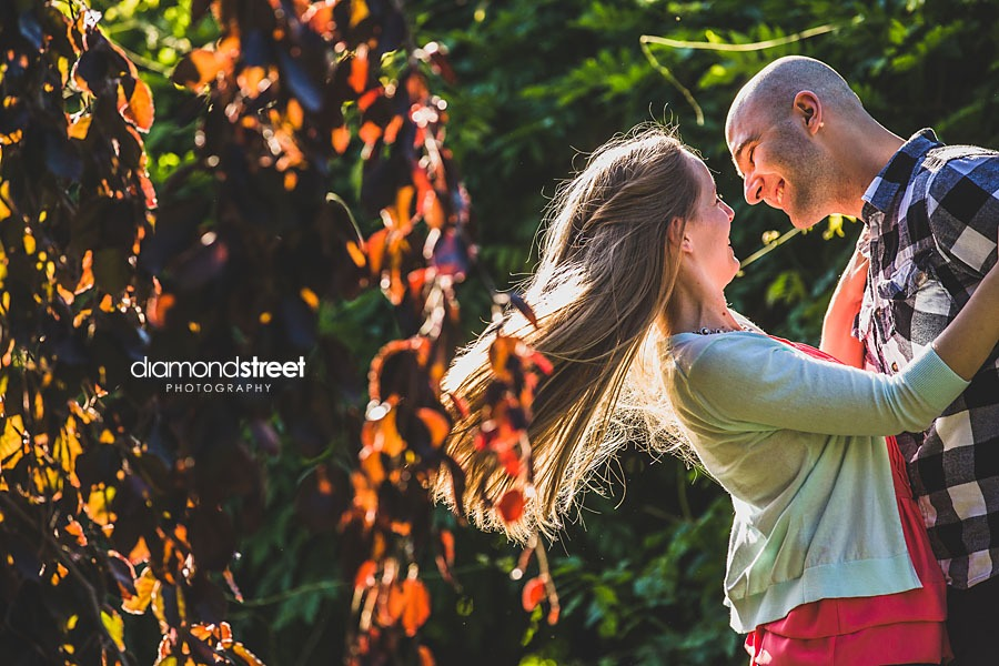 best of engagements-32