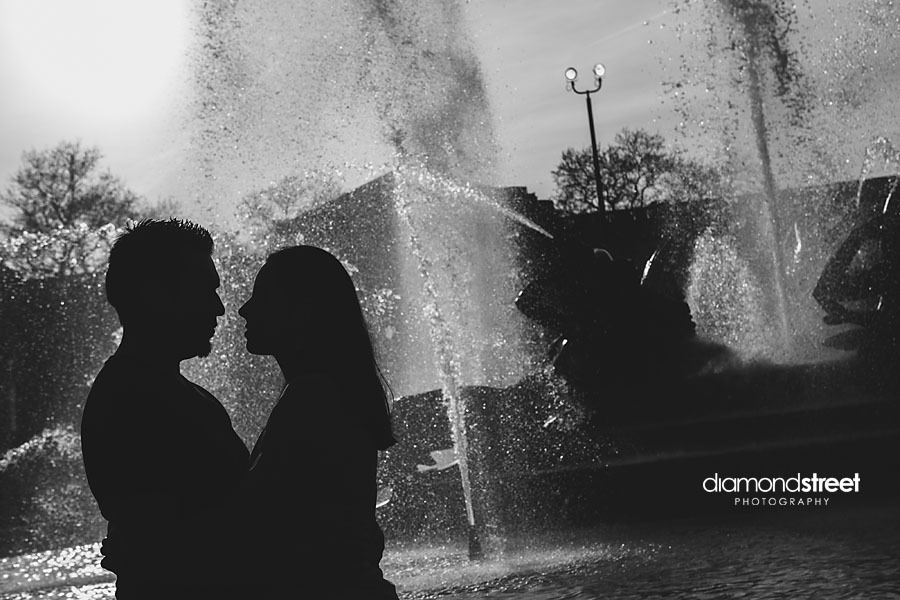 best of engagements-45