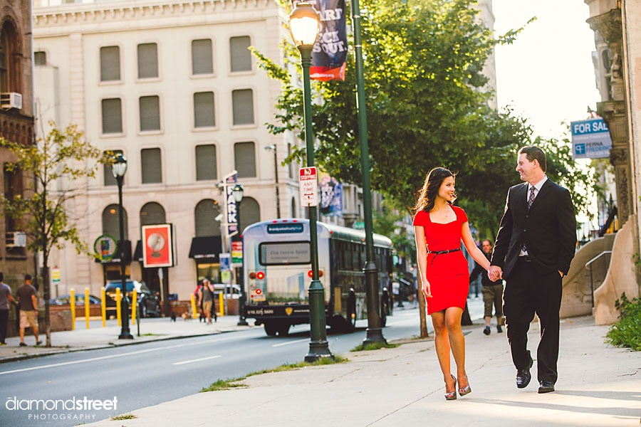 best of engagements-47