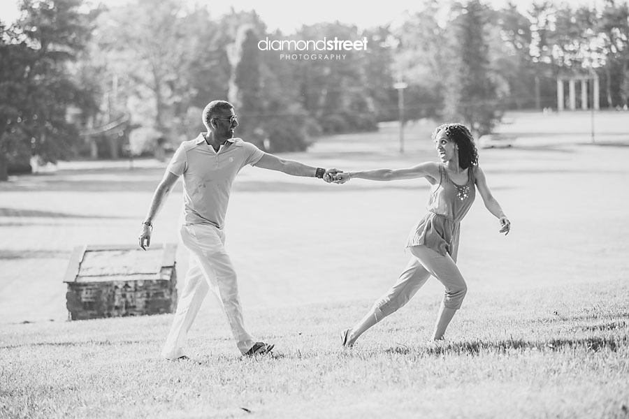best of engagements-49