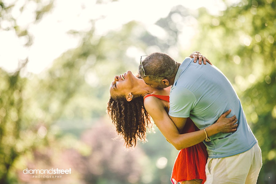 best of engagements-50