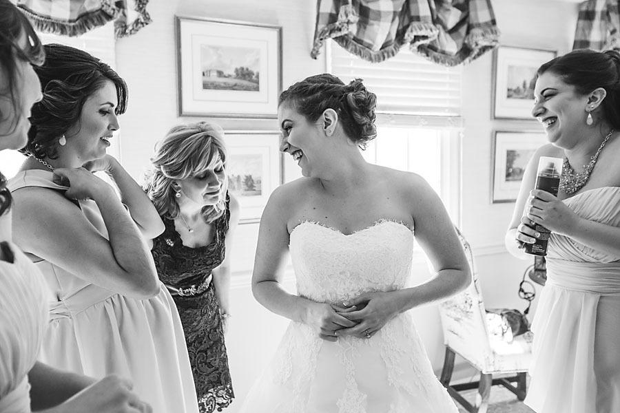 best of weddings -10