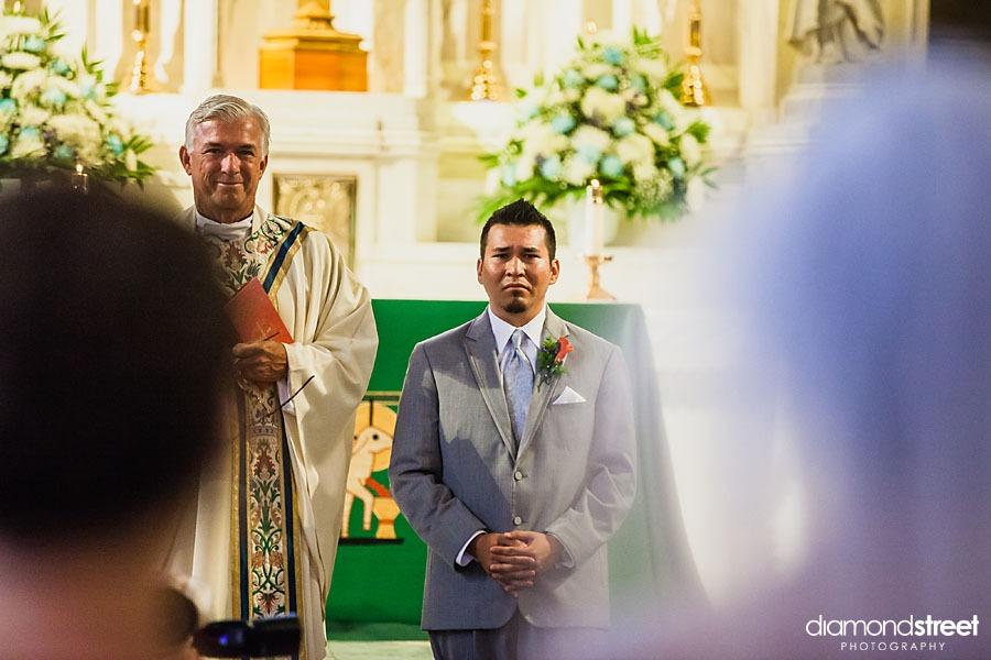 best of weddings-101