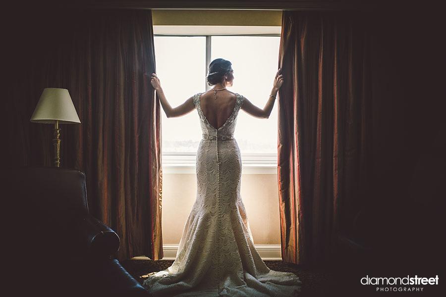 best of weddings-106