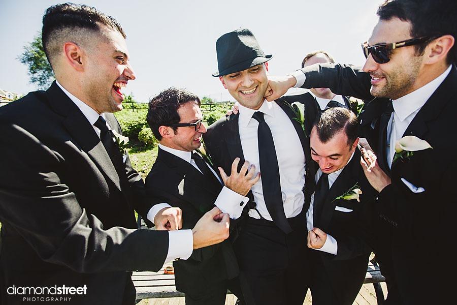 best of weddings-108